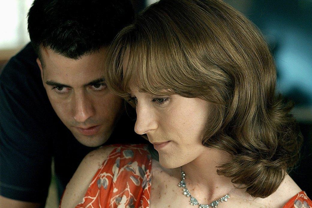 Финальный эпизод «Sense8» и ещё 9 недооценённых ЛГБТ-фильмов. Изображение № 3.