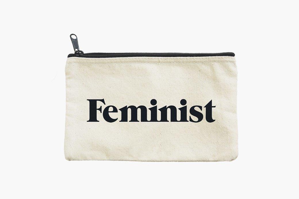 «Не возьмёт замуж? Ради бога»: Чем живут школьницы-феминистки. Изображение № 2.