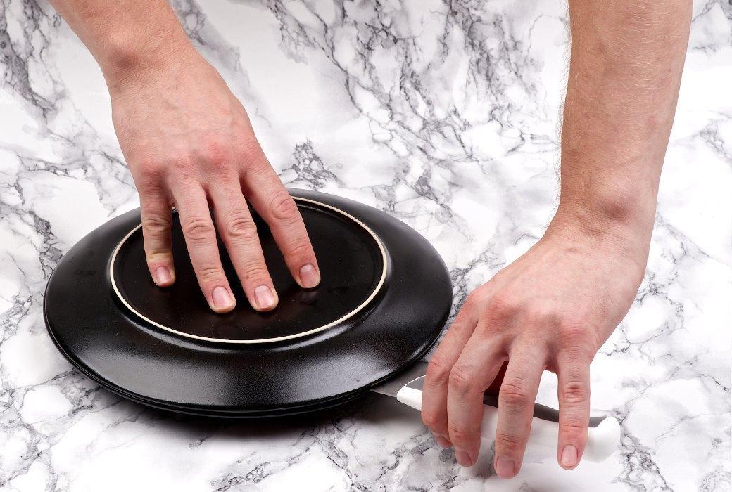 Фаст фуд: 5 летних кулинарных лайфхаков. Изображение № 20.