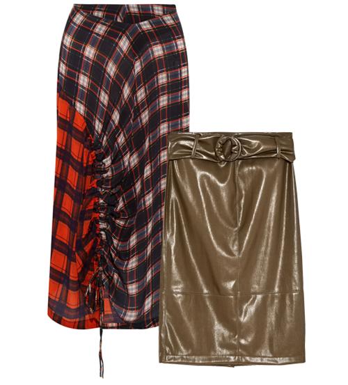 Что будет модно через полгода: 10 тенденций из Милана. Изображение № 7.