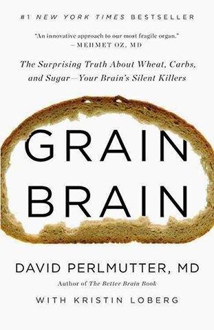 Пища для размышлений:  5 нескучных книг  о питании. Изображение № 5.