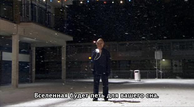 Гид по сериалу «Доктор Кто» и рекап последних шести сезонов в скриншотах. Изображение № 96.