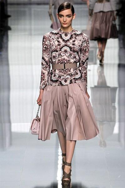 Christian Dior. Изображение № 18.