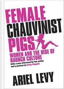 5 важных книг  о проблемах и роли современной женщины. Изображение № 2.