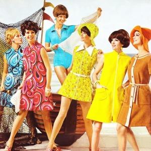 Неделя моды в Лондоне: Показы PPQ, Felder Felder, Jean-Pierre Braganza и Sass & Bide. Изображение № 9.