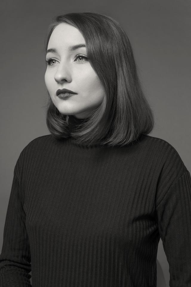 Критик Полина Рыжова о любимых книгах. Изображение № 1.
