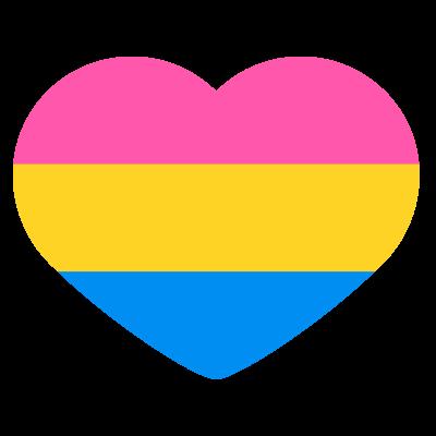 Как разобраться в своей сексуальной ориентации: 18 вопросов и ответов