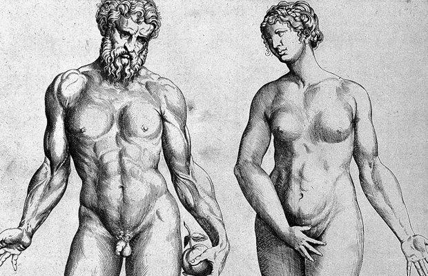 От суфражисток  до радфем: Ключевые направления феминизма. Изображение № 2.