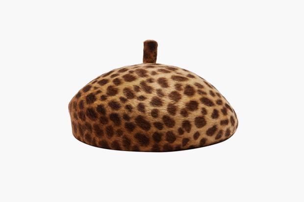 Lola Hats, €405. Изображение № 28.