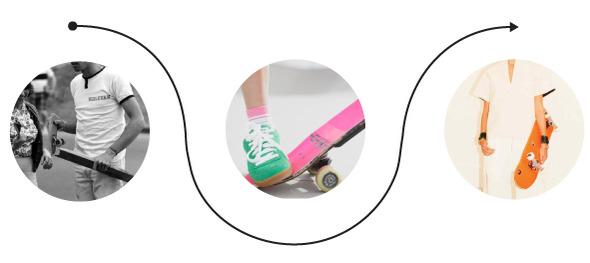 Форменный стиль: Лыжники, скейтеры, черлидерши и другие законодатели моды. Изображение № 57.