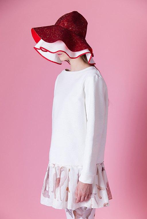 Photo: Alina Valitova, Model: Jesica Garbuz. Изображение № 14.