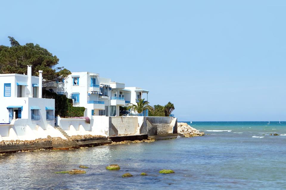 Куда поехать летом: 8 мест для культурно-пляжного отдыха. Изображение № 7.