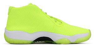 На три полоски: Как adidas приходит  на смену Nike. Изображение № 9.