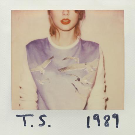 Что слушать осенью: 12 альбомов  для веселья. Изображение № 7.