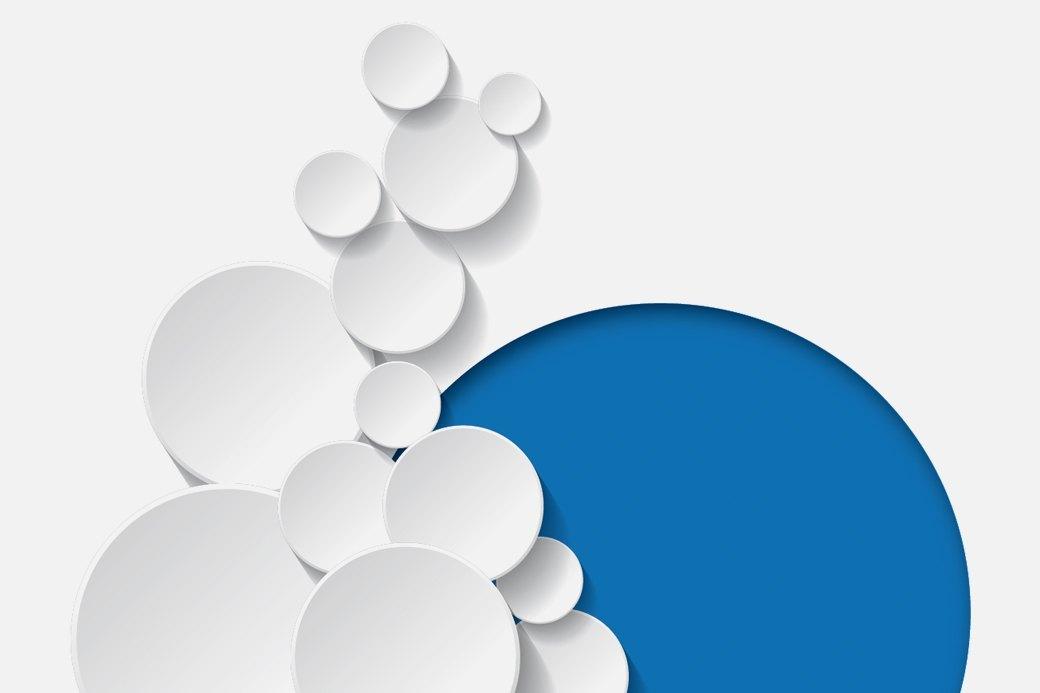 Жёсткая, «водородная», минеральная: 10 мифов о питьевой воде. Изображение № 2.