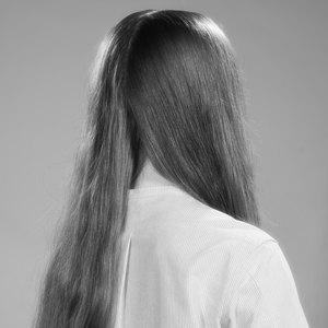 Модные причёски  из 90-х для волос  разной длины. Изображение № 2.