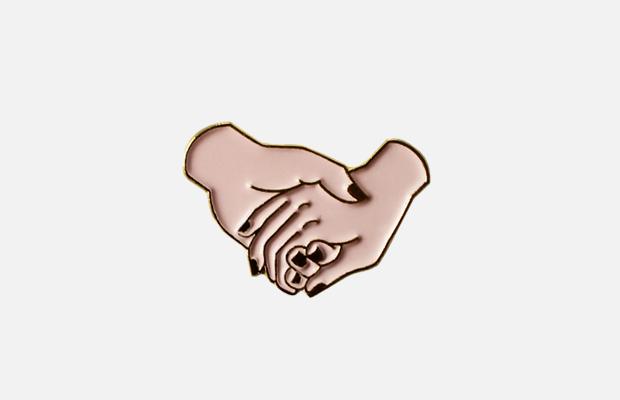 «Руки», 350 руб.. Изображение № 3.