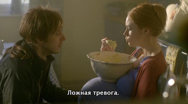 Гид по сериалу «Доктор Кто» и рекап последних шести сезонов в скриншотах. Изображение № 103.