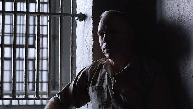 Пара о любимом фильме: «Побег из Шоушенка». Изображение № 23.