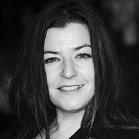 10 современных женщин-режиссеров. Изображение № 29.