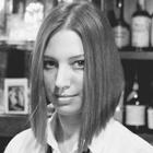 Бартендеры и посетительницы баров  о том, что пьют женщины. Изображение № 2.