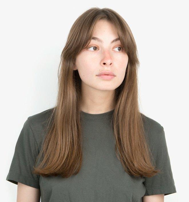 Журналистка Кристина Сафонова об отношениях с телом и любимой косметике. Изображение № 1.