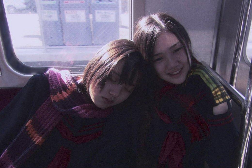 13 духоподъемных фильмов о женской дружбе. Изображение № 8.