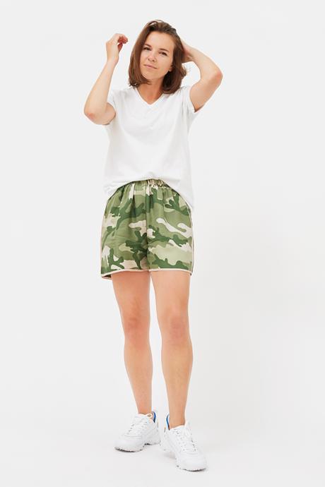 Основательница студии Booster Workout Дарья Савельева о любимых нарядах. Изображение № 6.