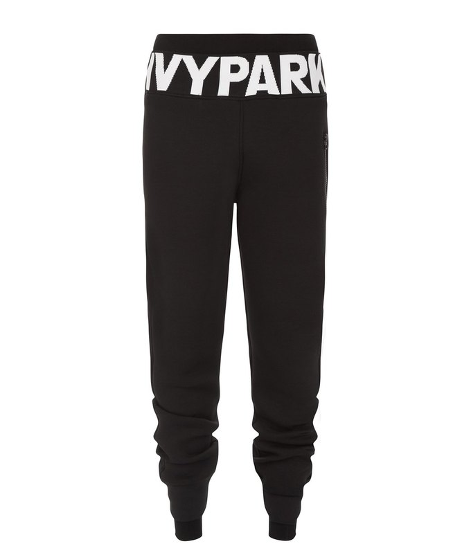Одежда спортивной марки Бейонсе Ivy Park будет продаваться в России. Изображение № 19.