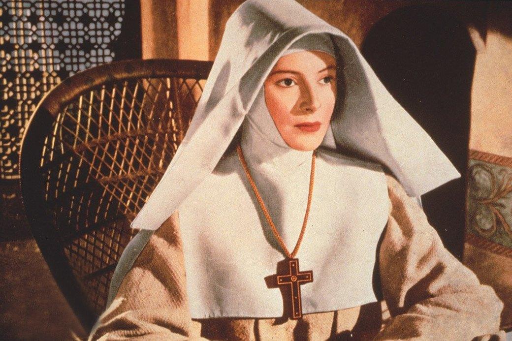 От Бергмана до Скорсезе: 10 важных фильмов о религии. Изображение № 9.