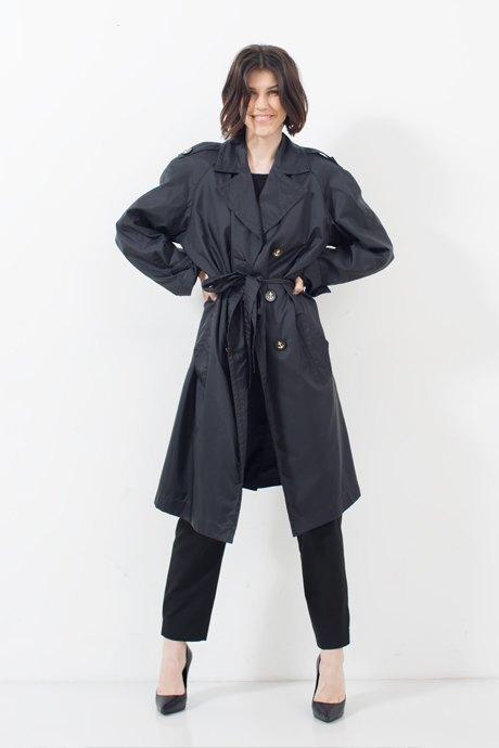 Бренд-менеджер Interview Маша Ещенко о любимых нарядах. Изображение № 10.