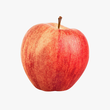 Что есть осенью: 10 полезных сезонных продуктов. Изображение № 1.