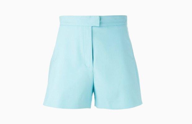 Как реанимировать скинни, юбку макси и другие «немодные» вещи. Изображение № 4.