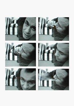 10 любимых фильмов куратора Ольги Шишко. Изображение № 4.