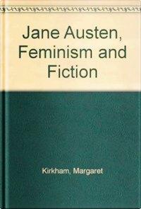 Гид по миру Джейн Остин: Гордость, предубеждения, феминизм и зомби. Изображение № 23.