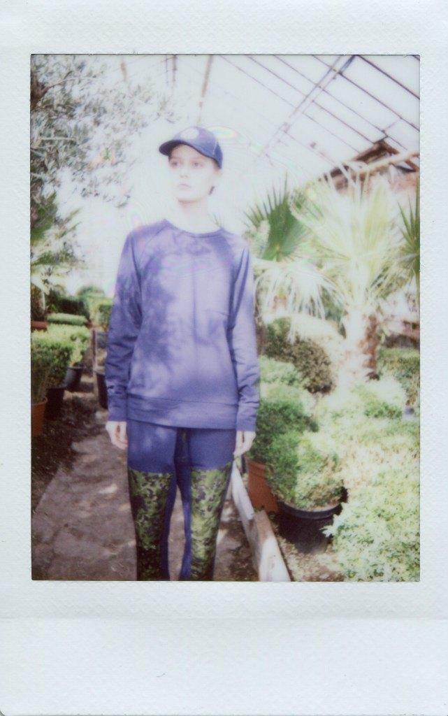 Nina Donis создали одежду для парка Горького. Изображение № 18.