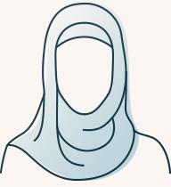 «Снимите это немедленно»: Всё, что вы хотели знать о хиджабе. Изображение № 5.