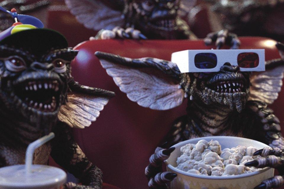Спилберг, Лавкрафт и Джон Хьюз: Из чего сделан «Stranger Things». Изображение № 5.
