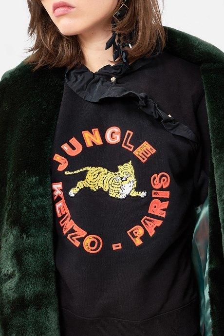 Фэшн-директор Elle Girl Оля Ковалёва о любимых нарядах. Изображение № 16.
