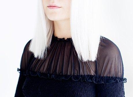 Редактор моды Collezioni Ира Дубина о любимых нарядах. Изображение № 6.