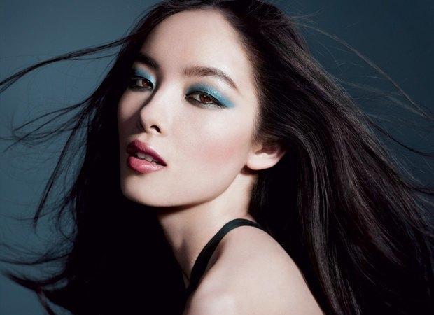 Инга Есипова  о японской косметике. Изображение № 2.
