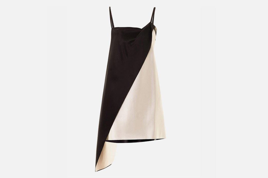 13 платьев в бельевом стиле в онлайн-магазинах. Изображение № 13.