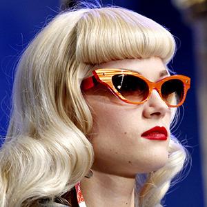 Перемены в Dior: Гальяно vs. Симонс. Изображение № 16.