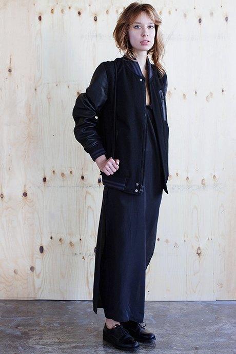 Редактор Marie Claire Светлана Воронцова-Вельяминова  о любимых нарядах. Изображение № 28.