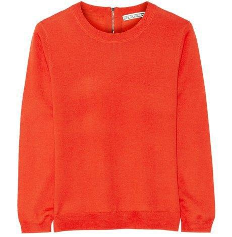 10 рождественских свитеров для себя  или в подарок. Изображение № 5.