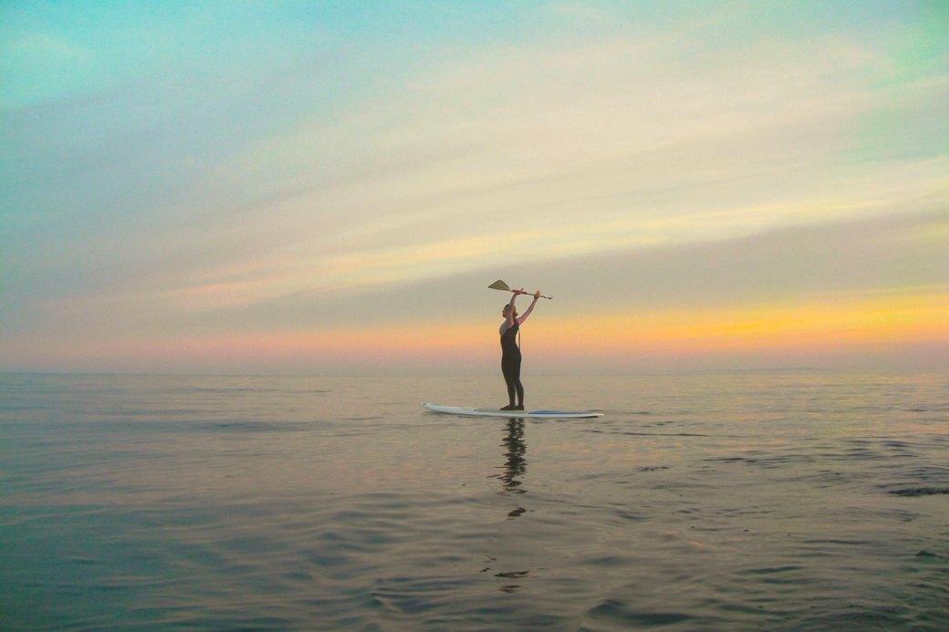 Куда поехать в отпуск:  Спорт и отдых в Европе. Изображение № 6.