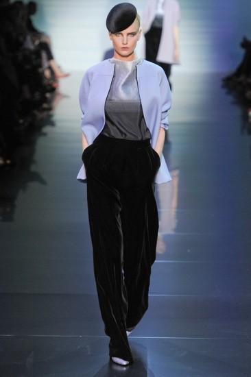 Новые лица: Анмари Бота, модель. Изображение № 12.