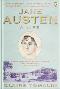 Гид по миру Джейн Остин: Гордость, предубеждения, феминизм и зомби. Изображение № 5.