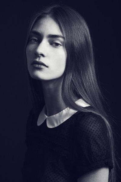 Новые лица: Марин Делеэв, модель. Изображение № 12.