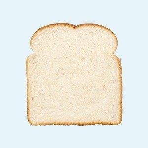 Что мы знаем о еде, пищевых привычках  и диетической культуре. Изображение № 5.